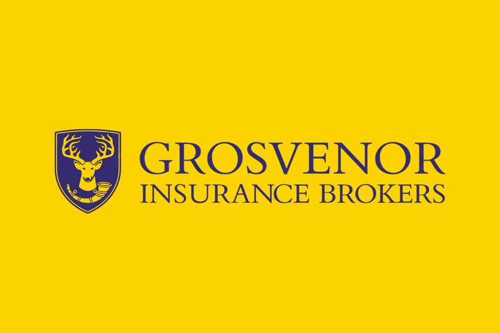 Grosvenor Insurance Brokers